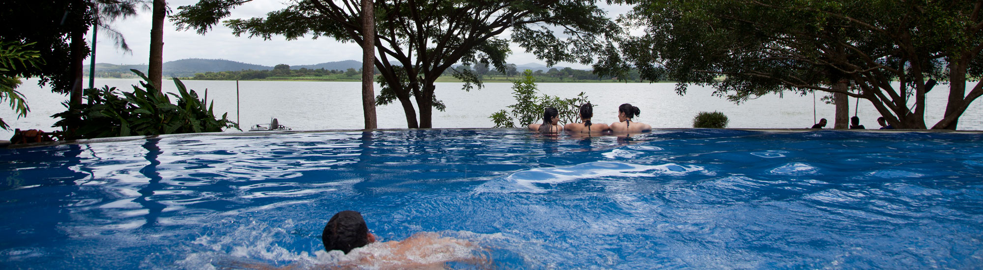 bangalore-getaway-river-lodge-kabini