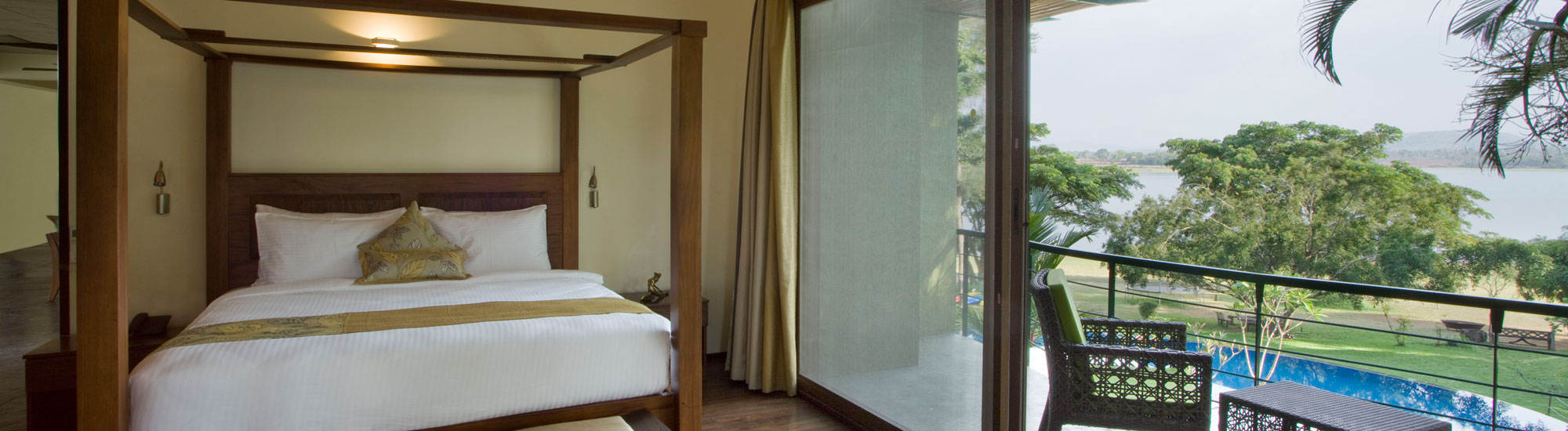 holiday-destinations-around-bangalore-kabini-resorts-junior-family-room